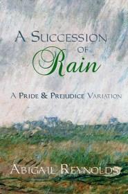 A Succession of Rain