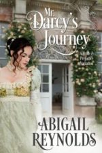 Mr Darcy's Journey Cover MEDIUM WEB-1