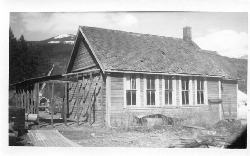 P17 Pembertonstationschool
