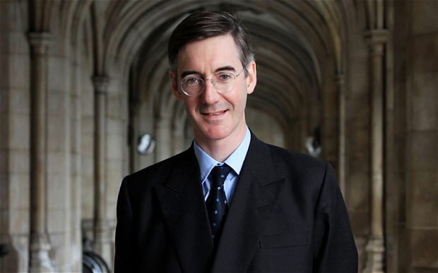 office chair support tony montana annual dinner with jacob rees-mogg mp | preseli pembrokeshire