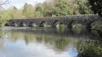 8-arch-bridge-1366