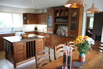 kitchen-dining-room