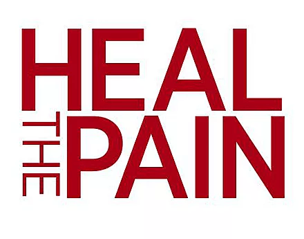 Heal the Pain PEMF