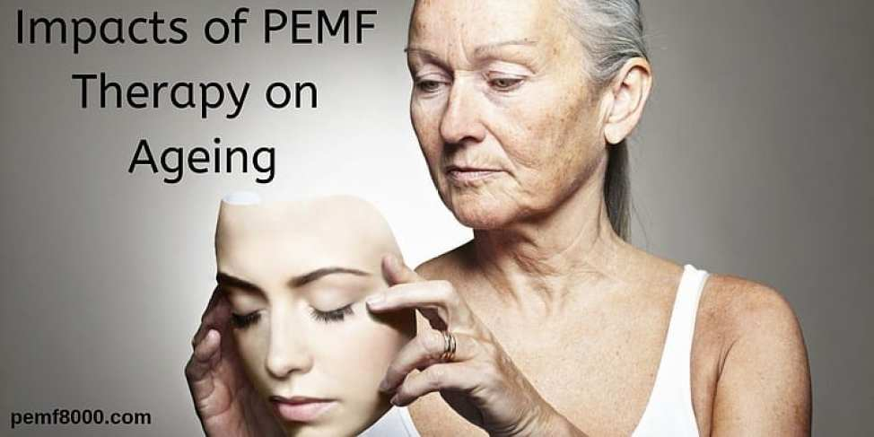 Impact of PEMF Therapy on Aging