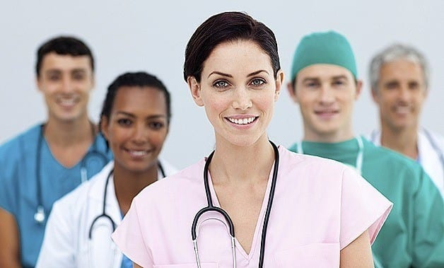 human health with PEMF