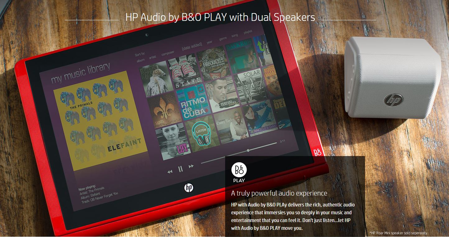 hp-pavilion-x2-audio