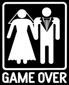 end-marriage