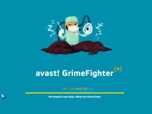 avast-GrimeFighter