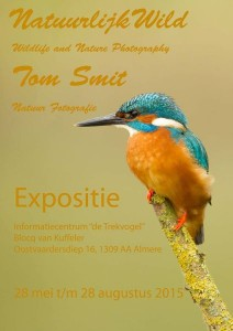 TomSmitExpoTrekvogel2015