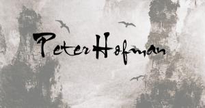 KalligrafieNaamPeterHofman