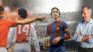 JohanCruif-1947-2016