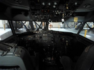 FlightSim