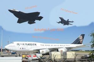 F16-F35-B747