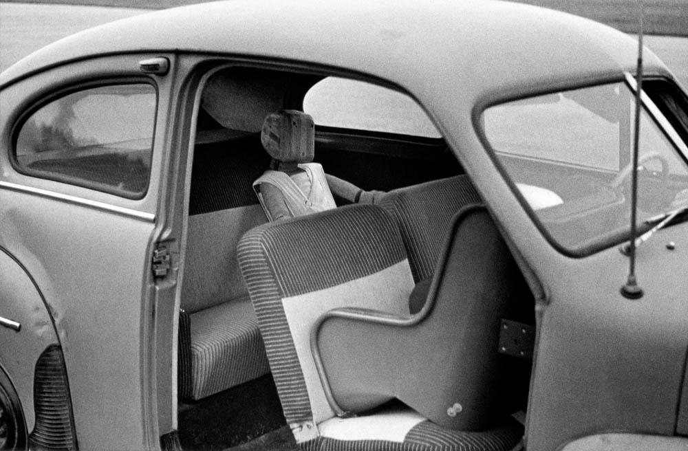 VOLVO_CHILD SEAT SAFETY HISTORY_1 copy