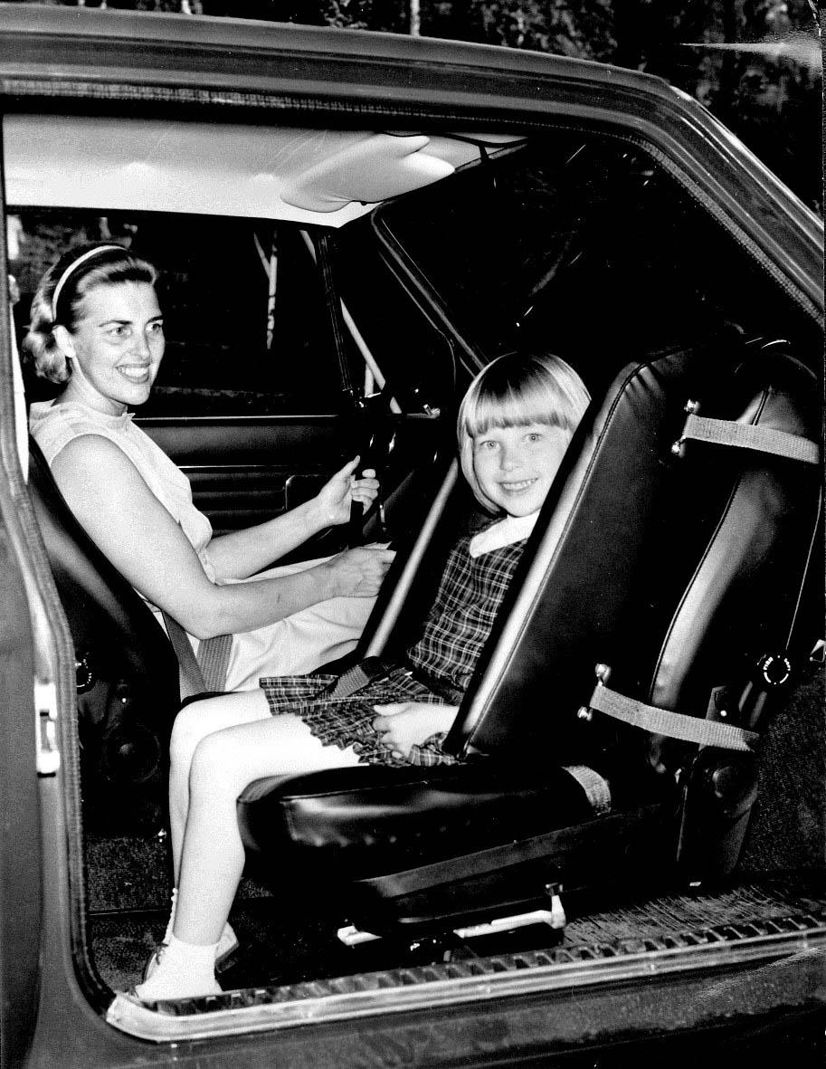 VOLVO_CHILD SEAT SAFETY HISTORY_2 copy