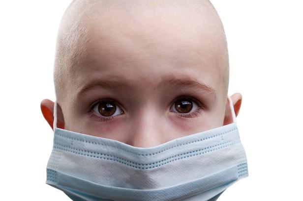 Αποτέλεσμα εικόνας για πεθαίνουν παιδιά απο καρκίνο