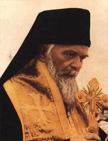 Nikolaj-Velimirovicsarak2