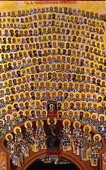 Image result for sinodul 1