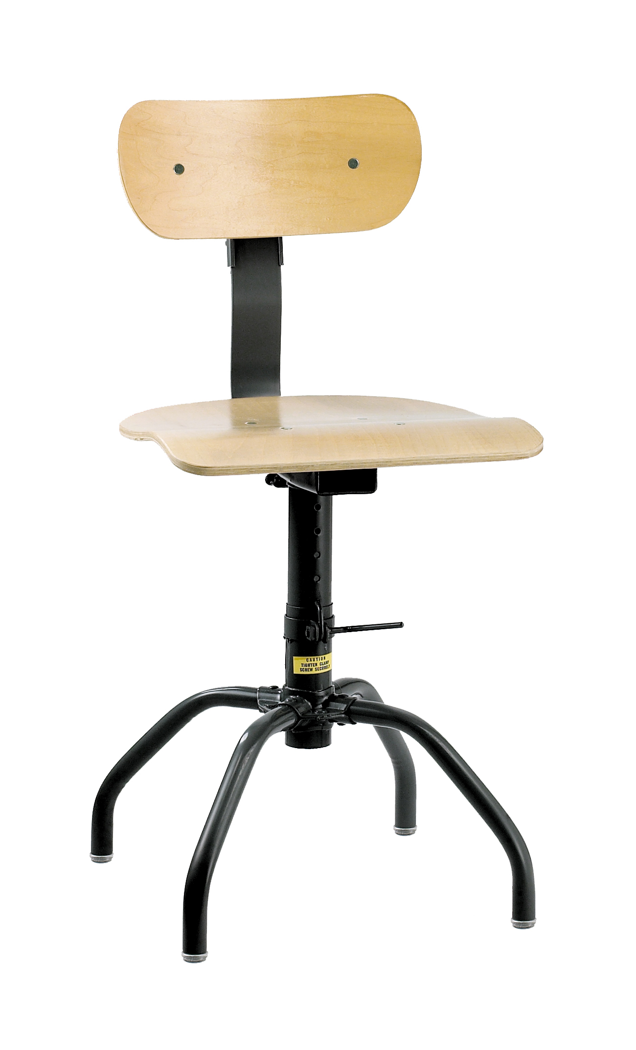 chair leg glides in a half bevco 1200 4 plywood w plastic
