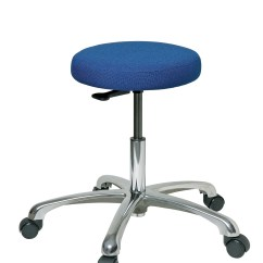 Minimal Chair Height Stand Test Cover Hire Sunderland Bevco 3050 F Backless Stool 15 5 Quot 20