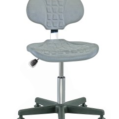 Minimal Chair Height Stand Test Behind The Bevco 7000cr Cleanroom 15 Quot 20