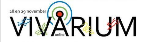 vivarium online