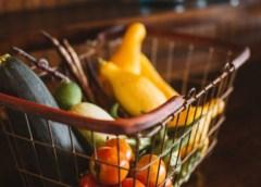 GroenLinks Nieuwegein: 'Eten is kostbaar, gooi het niet weg'