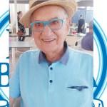 Le décès de Monsieur Jacques Lalère