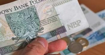 Dinheiro na Polônia: câmbio, saques e taxas