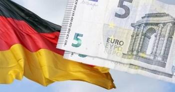 Dinheiro na Alemanha: câmbio, saques e taxas
