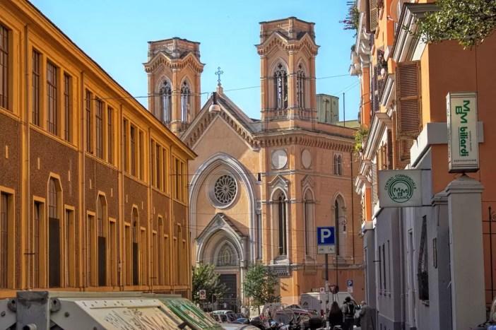 Onde ficar em Roma: os melhores bairros e hotéis