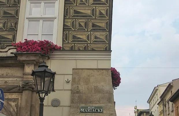 Lendas de Cracóvia: uma cidade transformada por mitos