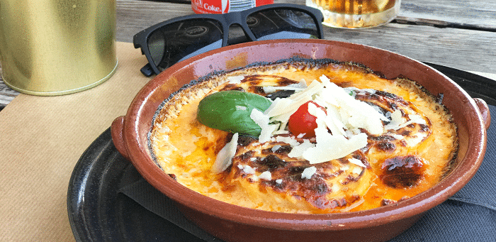 Onde comer em Lisboa sem gastar muito