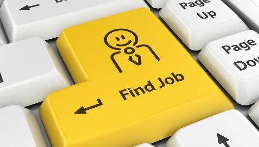 Bolsas Locales de empleo ( listados)