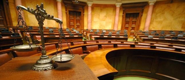 Il Parlamento interviene ancora sui delitti contro la P.A.