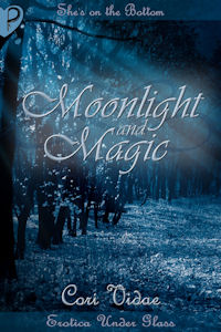 Moonlight and Magic