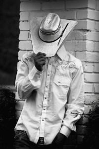 cowboy-354387_1280