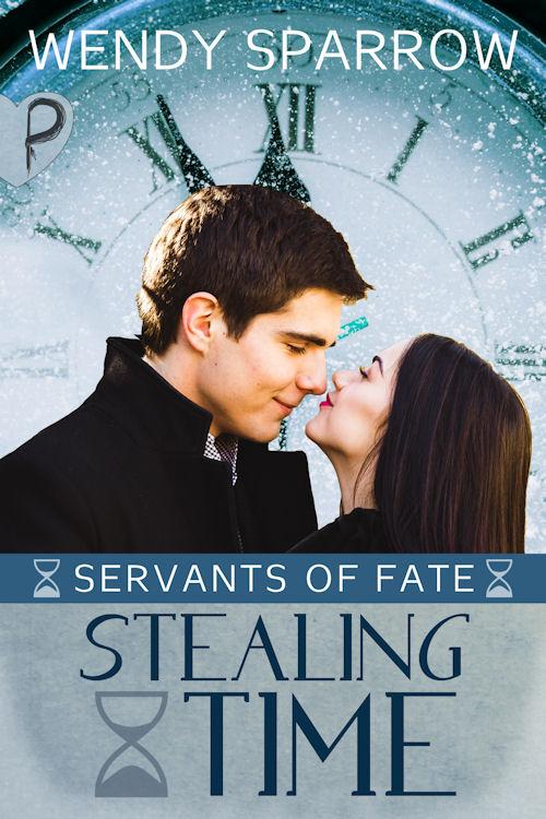 StealingTimeCover-500x750