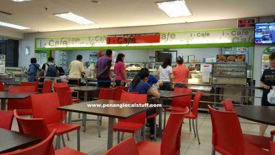 Island Hospital – Private Hospital In Penang – Penang ...