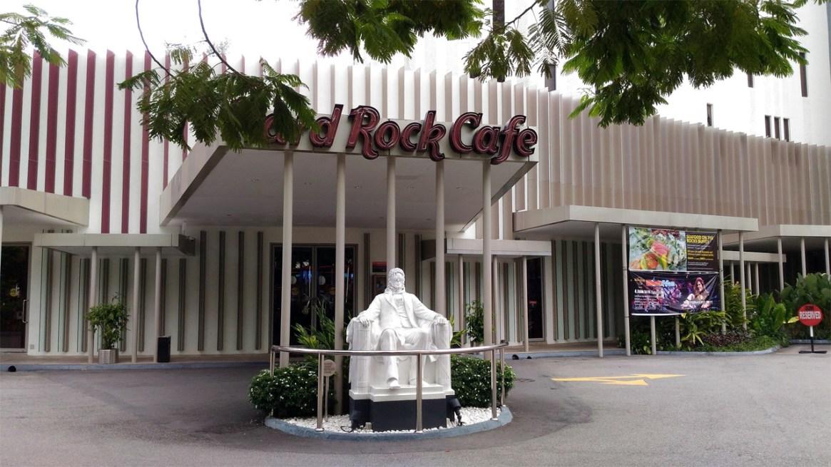 Hard-Rock-Cafe-Penang