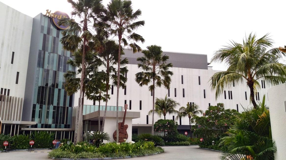 Hard-Rock-Hotel-Penang