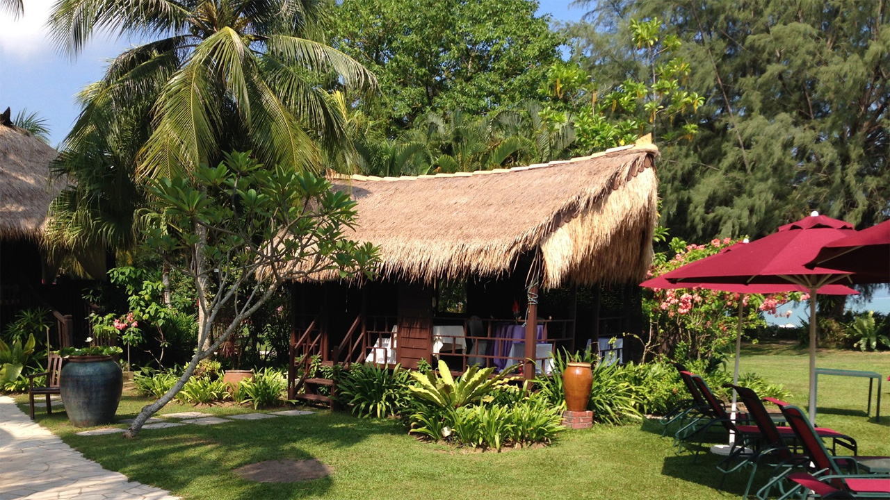 Parkroyal-Penang-Resort-Private-Dining