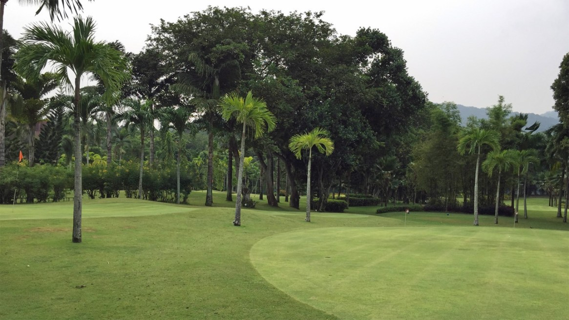 Rasa-Sayang-Resort-Golf