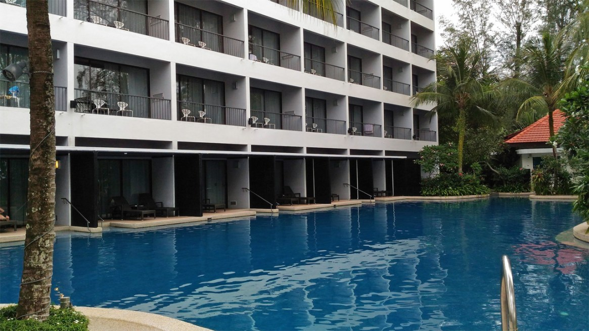 Room-with-Pool-Access-Hard-Rock-Hotel