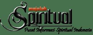 MAJALAH SPIRITUAL