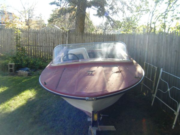 Free this week on Craigslist Maine  PenBay Pilot