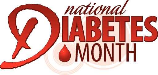 November is National Diabetes Month PenBay Pilot