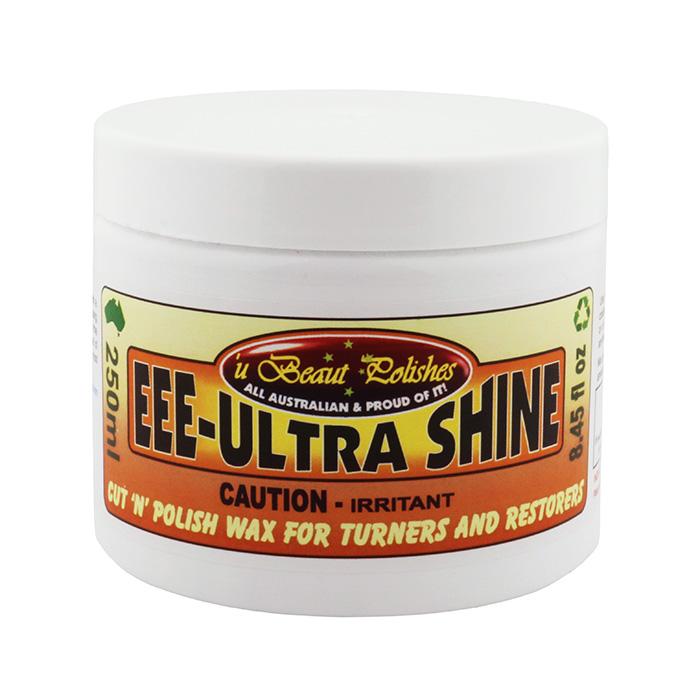 Eee Ultra Shine Wax