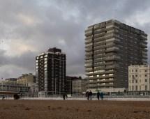 Holiday Inn Brighton