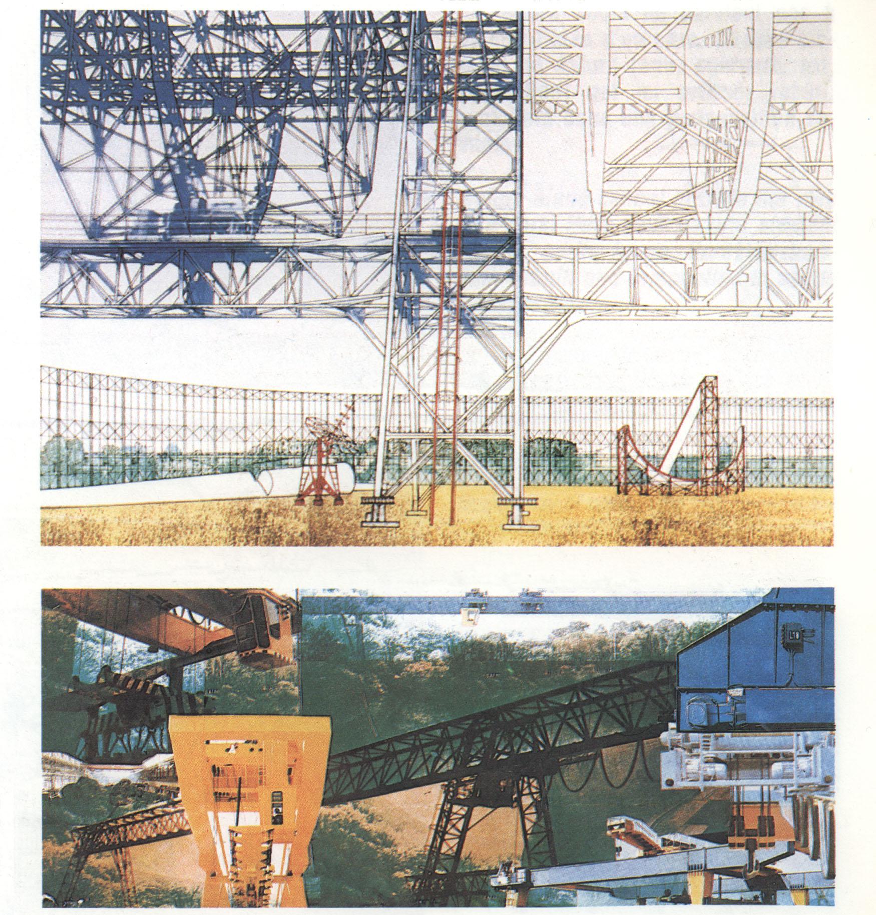 oma parc de la villette diagram trailer wiring 7 way rv penccil paris
